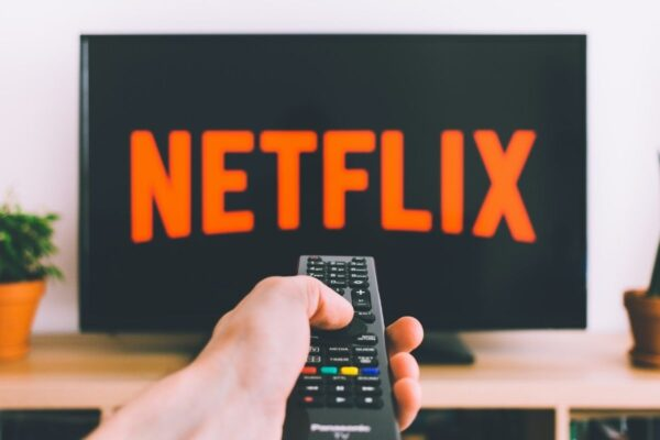 Get Free NetFlix – OMG It's True! You Can Really Get It For Free