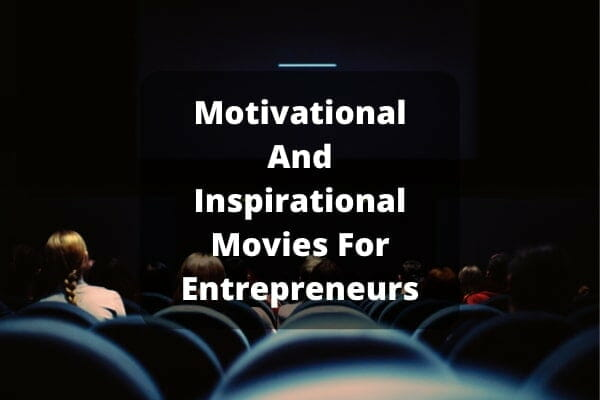 movies that inspire