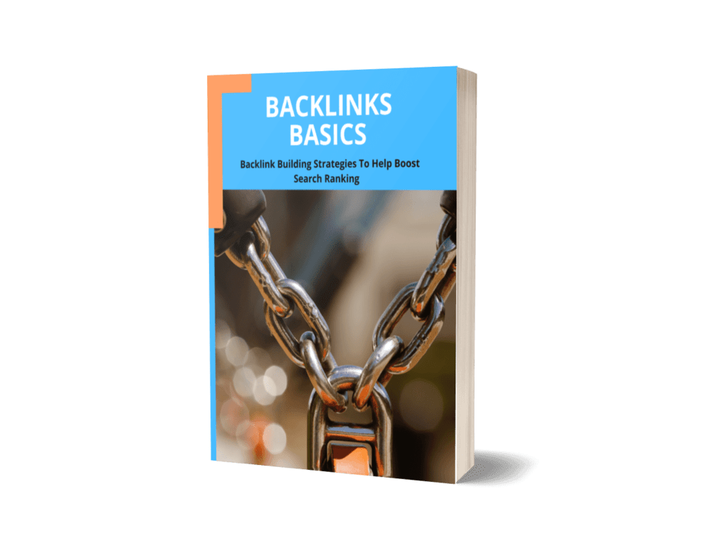 backlinks ebook