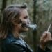 8 Ways To Get Paid To Quit Smoking And Live Nicotine Free