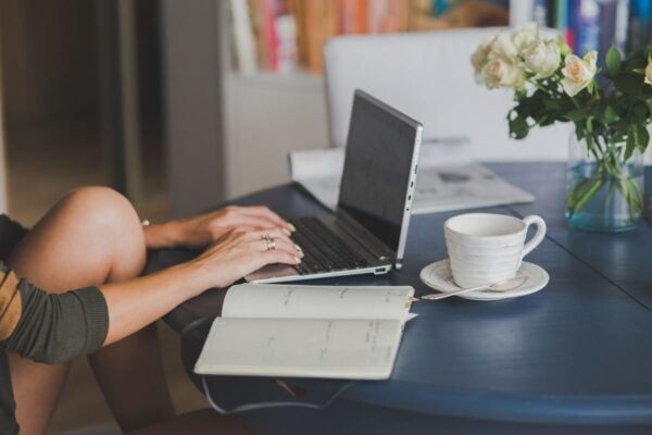 18 Best Companies Providing Remote Jobs With Paid Training