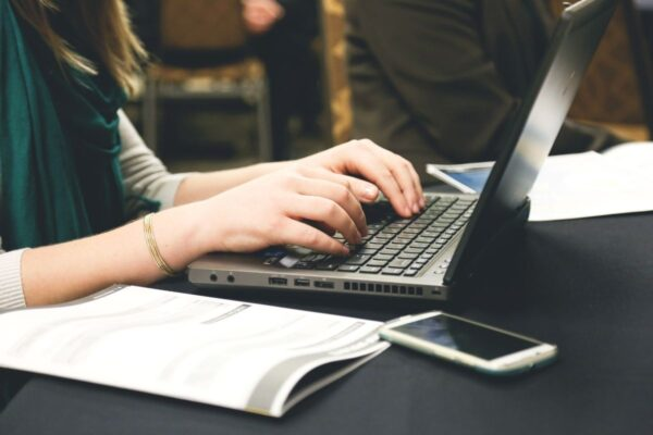 7 Exceptional Ways To Get Paid To Review Apps And Software